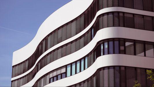 architecture-3338007_1920